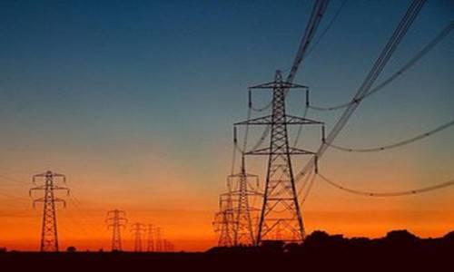 睿博能源智库:中国电改将推动低碳愿景成为现实