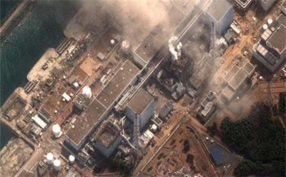 日本重启核电之路带来哪些启示?
