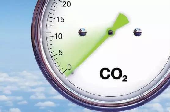 英国碳排放量连续6年下降创130年最低  海上风电占比1/3!