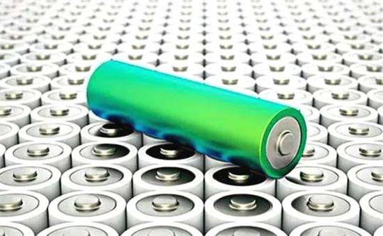 目前江苏省动力蓄电池回收利用现状如何,还面临哪些困难?