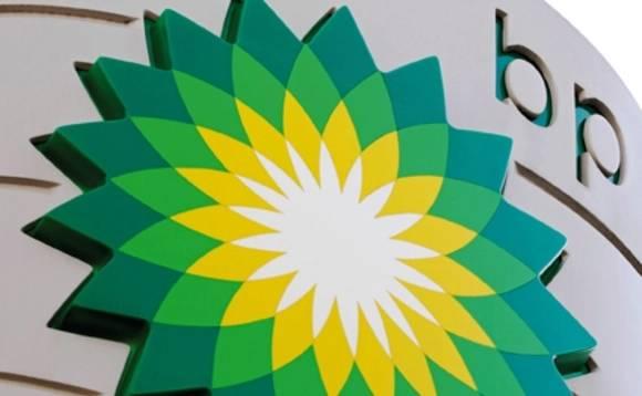 受石油和天然气价格下降影响,英国石油公司2019年净利润同比下滑57%
