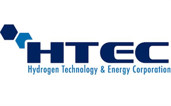 HTEC和7-11在加拿大开设零售加氢站