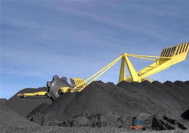 兖煤澳洲2018年度业绩发布!生产原煤5000万吨,同比增加59%