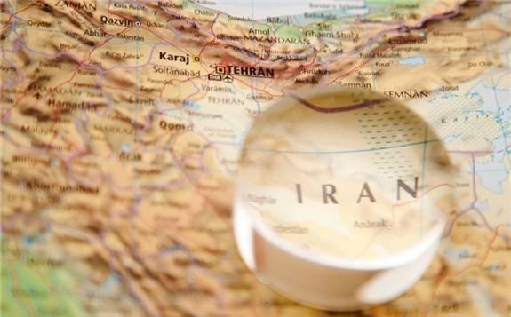 伊朗承诺将公布112项核技术领域成果