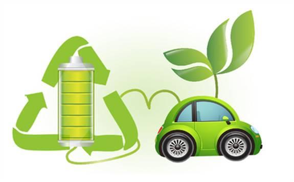 """家用电动汽车主要零件新增""""三包""""责任"""