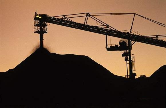 2018煤炭行业发展回顾与2019年煤行业发展形势分析