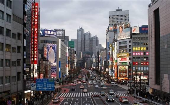 """""""多领域""""鉴证日本对""""氢能社会""""的固执与坚持!"""