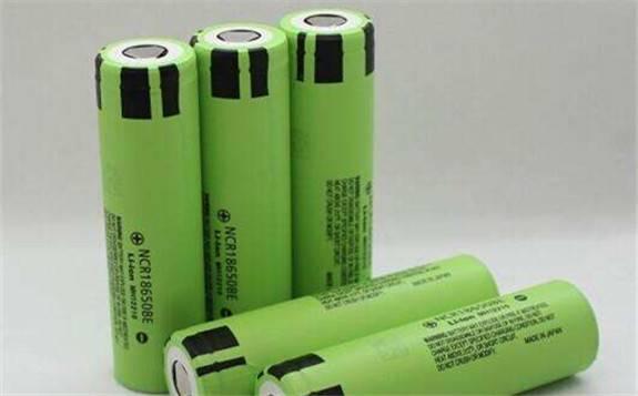 电解液与锂盐在锂电成本占比较小,涨价空间可观