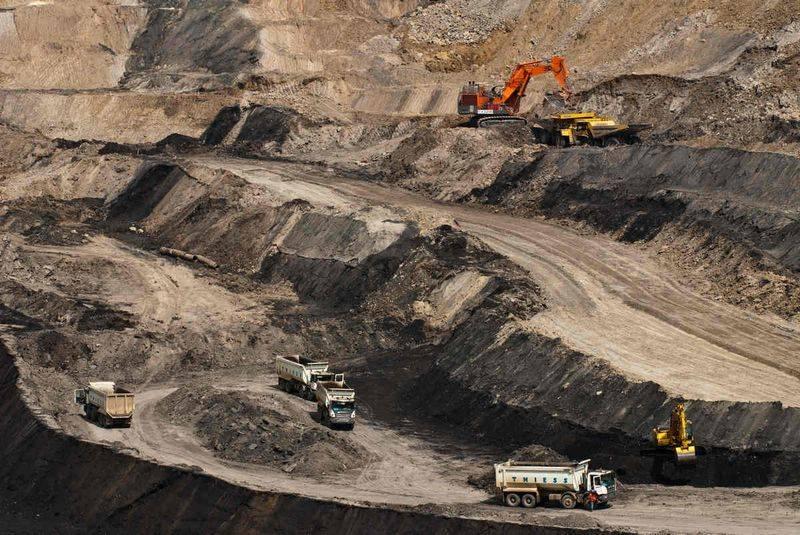 越南国家煤炭矿业集团计划今年突破4000万吨产量  满足激增用电需求!