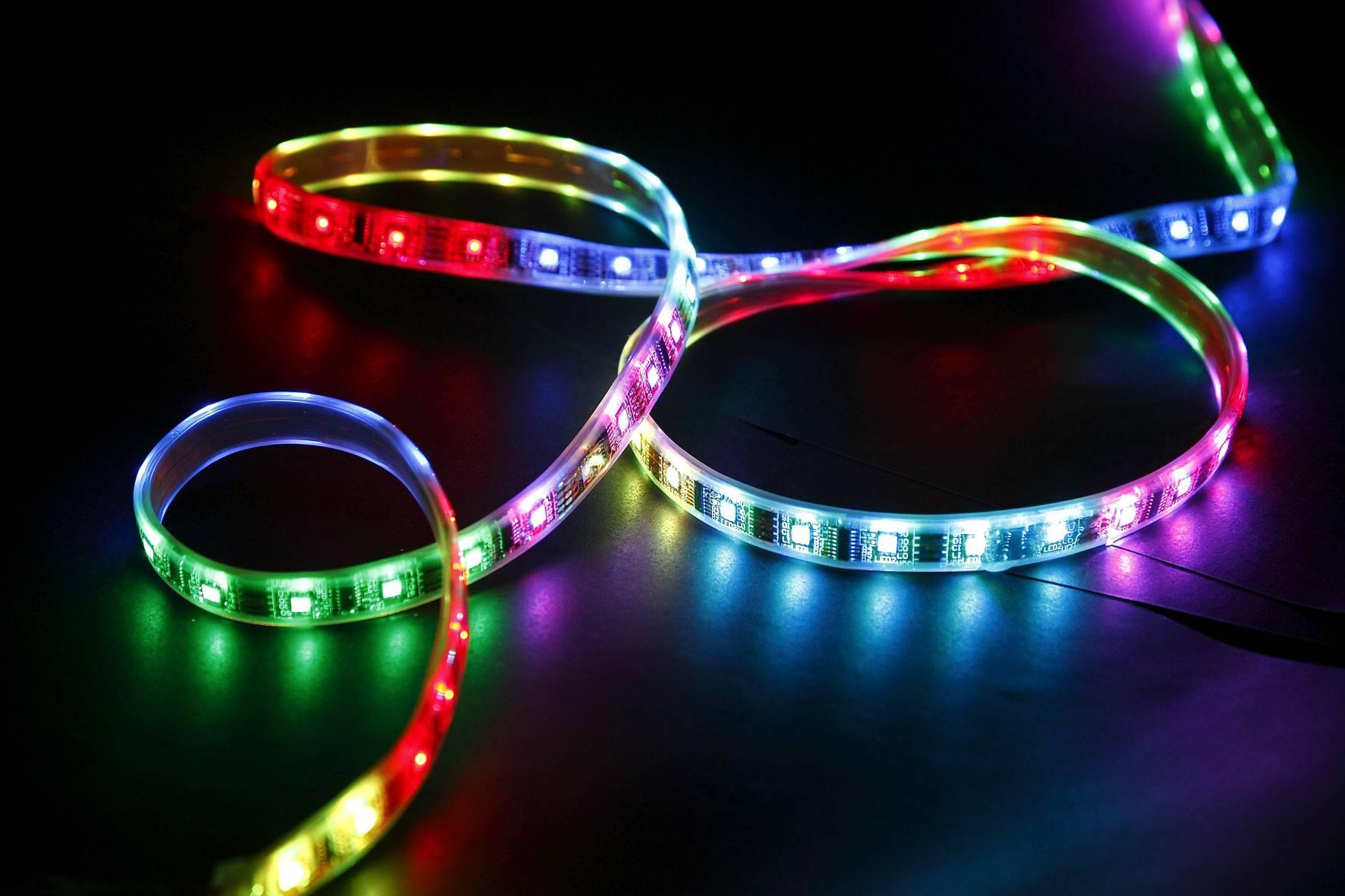 十三五节能环保产业发展规划让LED产业再获重大