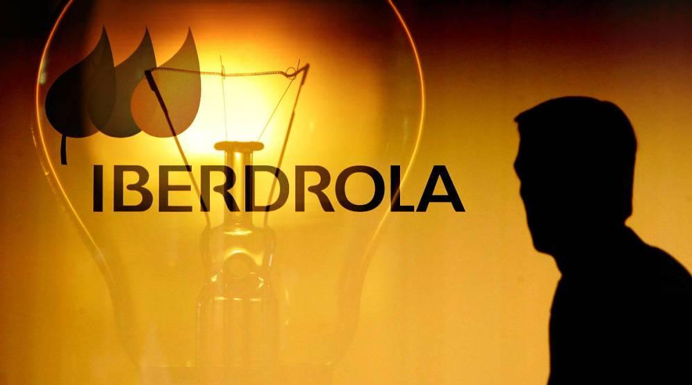 全球最大风电营运商Iberdrola投资3亿欧元进军光伏市场! 建设50MW光伏项目