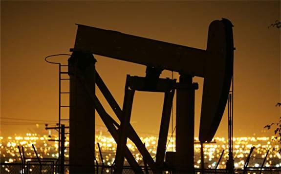2018年美国日均原油出口量 增至200万桶