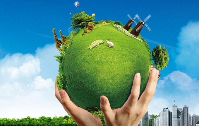 总投资10亿元氢发动机项目落户西安 计划实现年产5万台!