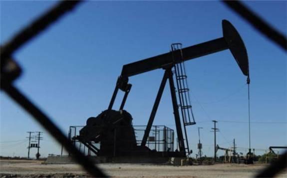 美油丢失60关口,多重利好支撑,油价仍处年内高位