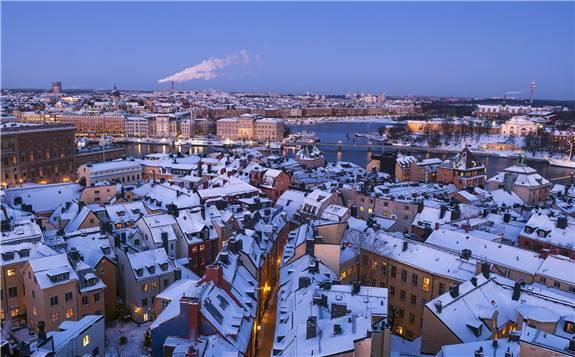 瑞典TLG成功测试出在冷冻温度下实现高性能的石墨负极材料