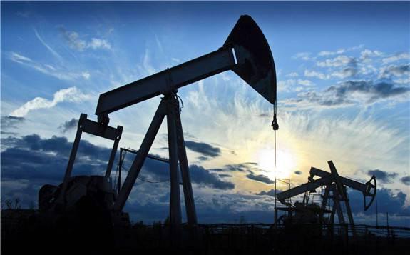 沙特阿美石油公司与我国企业共建超百亿美元石化公司