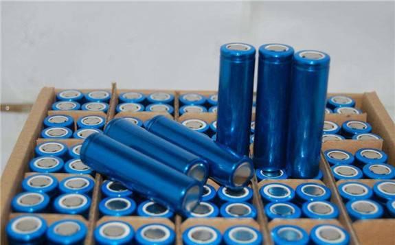 锂电池技术已达上限,开发新电池才是出路