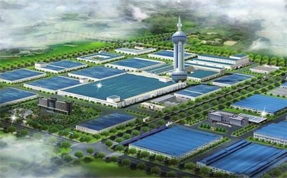 江苏镇江关于建设综合能源服务平台有关事项的通知