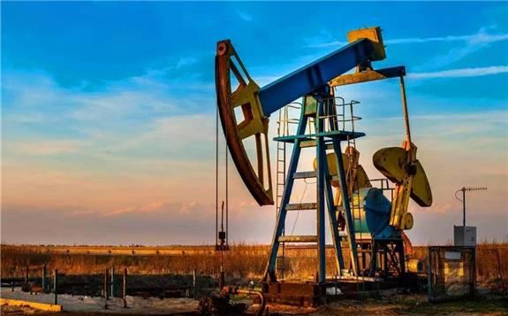 天然气和非化石能源将成为拉动我国能源结构转型的两大要素