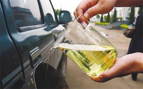 芬兰炼油商Neste另辟蹊径成功转型生物柴油!引领可再生燃料革命