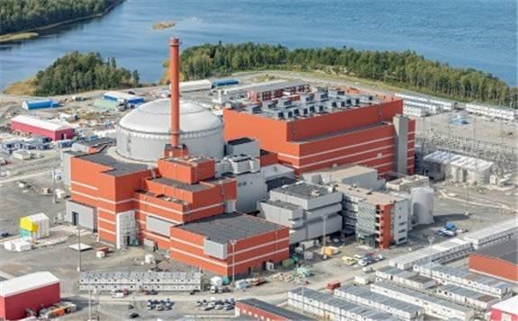 芬兰科学家开发出放射性甲烷测量新方法