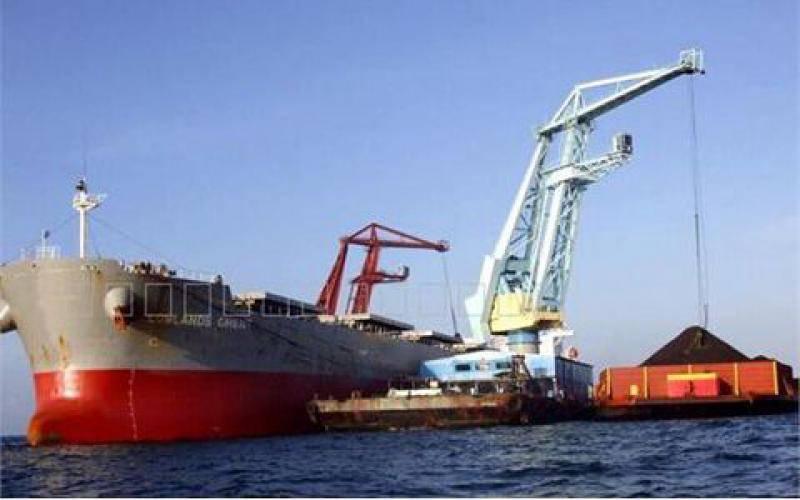 西班牙1月煤炭进口量同比增12%