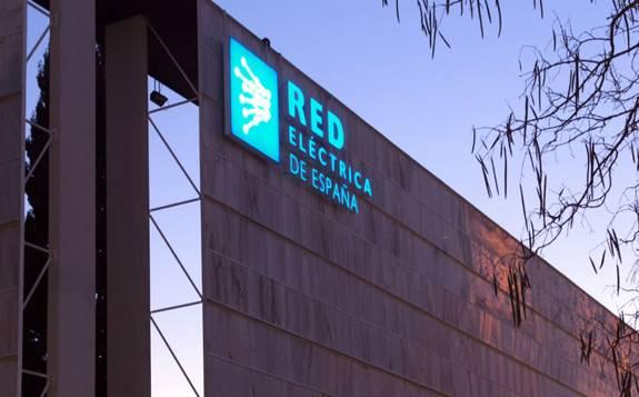 西班牙REF将投资36亿美元用于开发高压输电网络和电力系统运行,以实现西班牙全境的能源转换