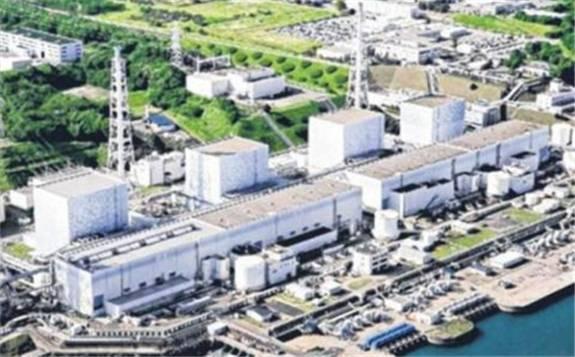 日本将首度解除福岛第一核电厂所在地部分地区的避难指示