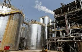 美国燃料乙醇销量20年来首降