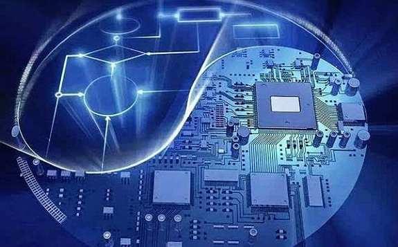 """南方电网广东珠海城市—园区双级""""互联网+""""智慧能源示范项目通过国家能源局验收"""