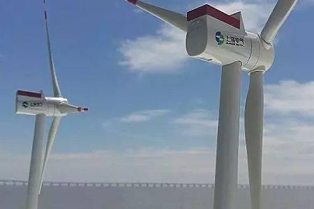风机功能点越多越好?精明的开发商都在做这件事