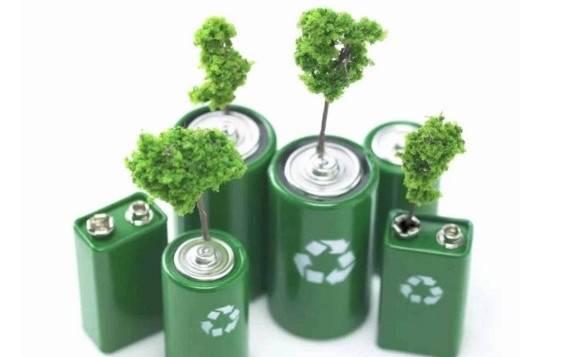"""动力电池淘汰期临界点来临 各大电池回收企业如何瓜分这块""""大蛋糕"""""""