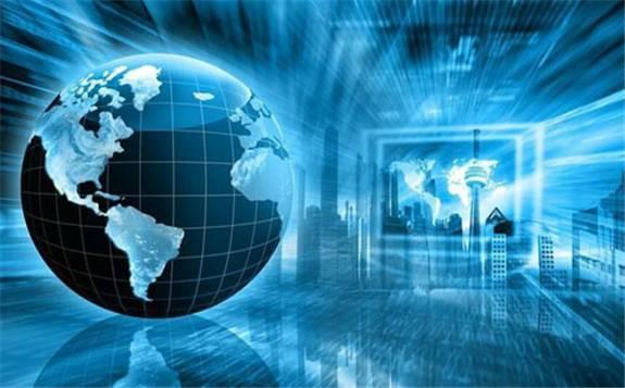 全球能源互联网发展合作组织会员首超600家