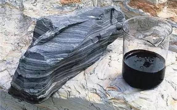 美国或将开启第二次页岩油革命