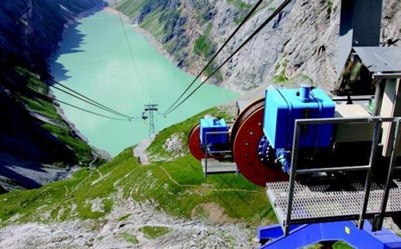 国际水电协会:2030年抽水蓄能电站蓄电量将提高约50%