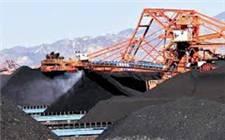 国内煤市供需两弱 环渤海动力煤价三周持平