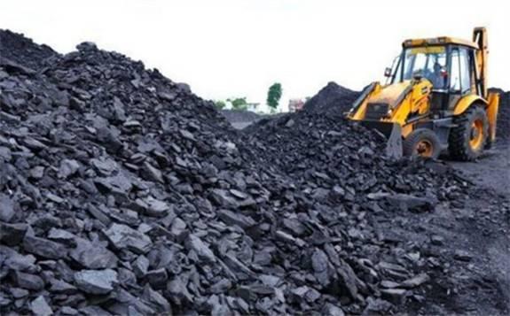 煤炭市场:三月份沿海煤市运行平稳
