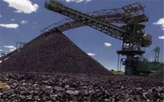 关于进一步加强煤炭资源开发环境影响评价管理的通知