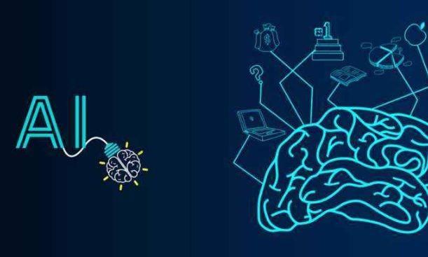 知名大学与丰田研究所新开发AI算法  可以预测电池寿命以降低成本