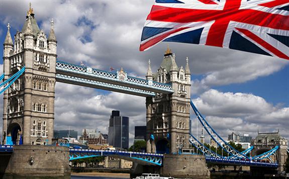 目前生物能源是英国减少排放和促进绿色能源就业的主要力量