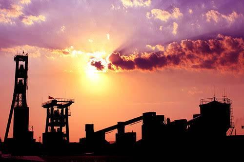 增值税率今起下调  煤炭钢铁有色金属等产业将受惠