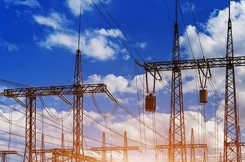 泛在电力物联网又要火,电力能源领域将成创新创业沃土?