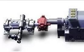 上海汽轮机厂首台光热汽轮机供货玉门鑫能50MW光热项目  循环热效率超44%