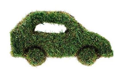 昆士兰州首次将生产的绿色氢气首次出口到日本