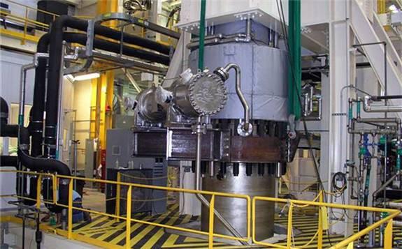 大家要选择先进三代核电,还是成熟的二代改进型核电?