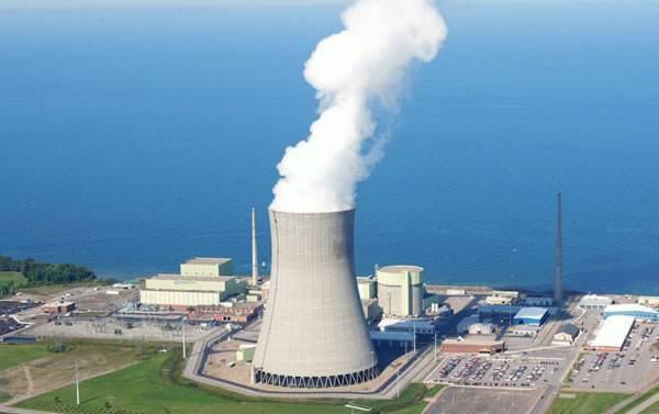 """三年多""""零审批""""后核电开闸重启  即将迎来黄金期"""