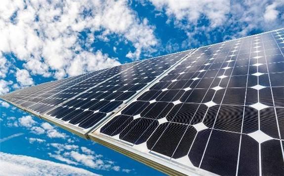 印度对华进口太阳能EVA板材征收反倾销税