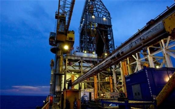 莫桑比克计划设立主权基金,用于投资液化天然气