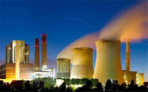 全球煤电开发连续3年下降