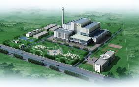孔祥成:科学规划生活垃圾焚烧发电项目 促进垃圾焚烧发电行业健康发展